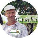 Christian Gerber ~ Gartenservice Werder